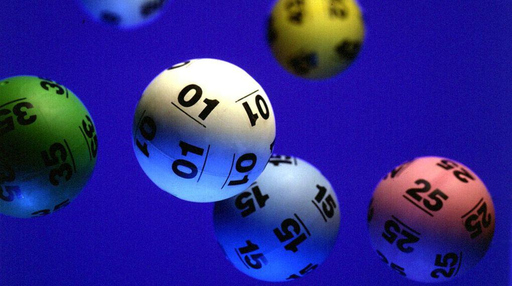 Estrazioni Lotto e Superenalotto: combinazioni vincenti e quote ...