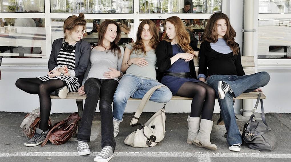 film di ragazze che si prostituiscono sito badoo
