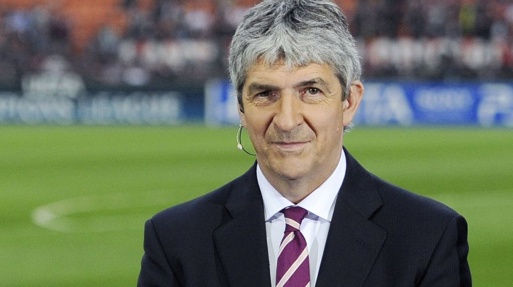 Paolo Rossi Net Worth