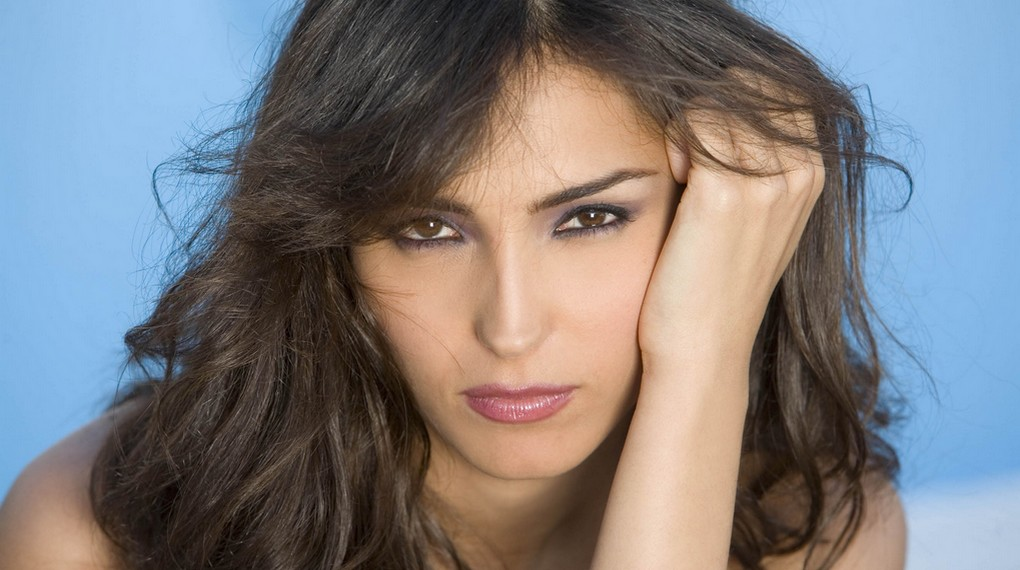 Caterina balivo si confessa foto gossip office girls - Diva futura pussy ...