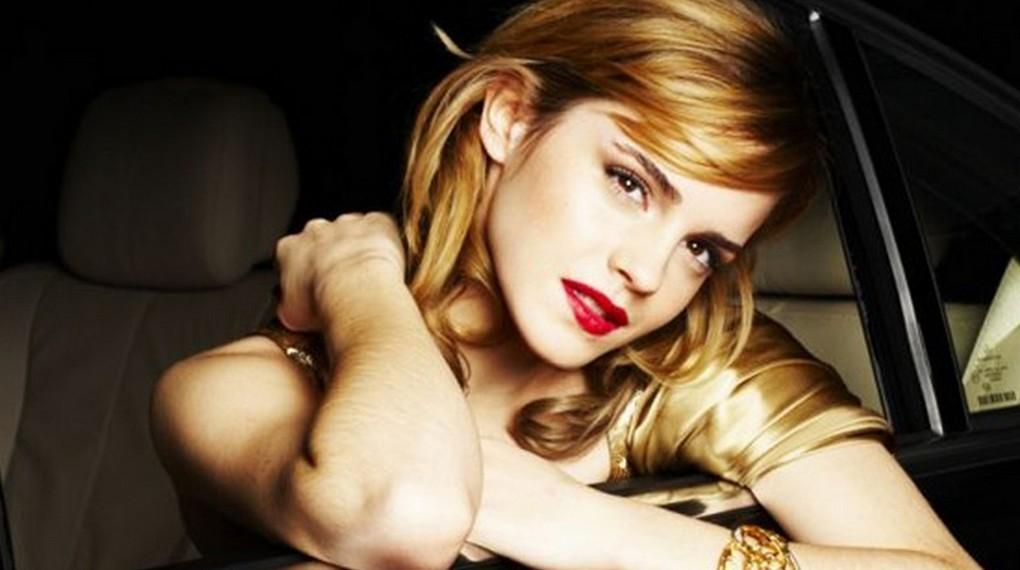 emma watson1020 jpg Emma Watson