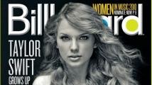 BMA 2015, il trionfo di Taylor Swift. Video