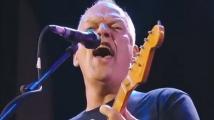 Rattle that Lock di David Gilmour è il più venduto