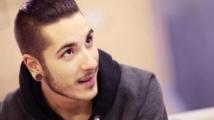 "Dopo X-Factor esce ""Madhitation"". Video"