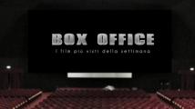 Effetto Cannes sul box-office. Video