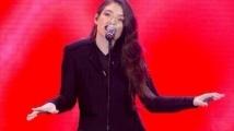 Lorde guida gli Under 21 più influenti della musica