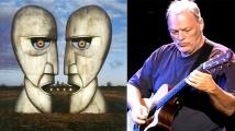 Pink Floyd davanti a tutti. Video