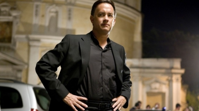Tom Hanks al Festival di Roma: