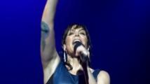 Beth Hart, dal 13 aprile il nuovo album. Video