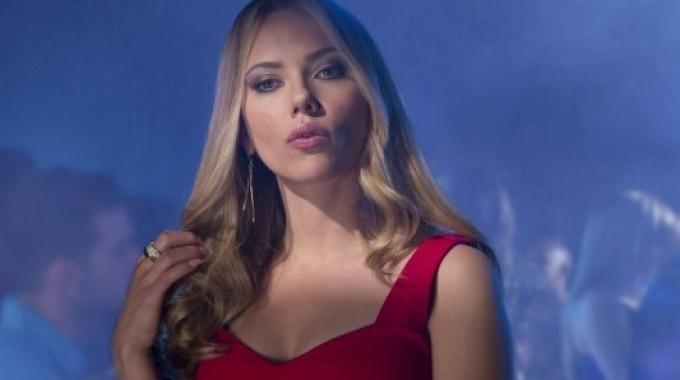 Scarlett Johansson, secondo divorzio: con Romain Dauriac è finita