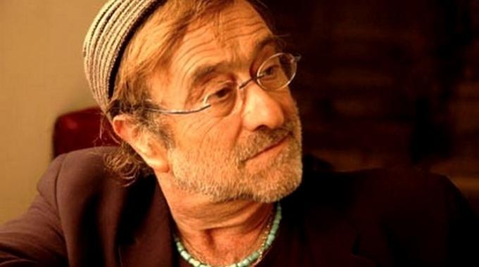 Cinque anni fa moriva Lucio Dalla: anche un contest per ricordarlo