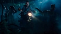 """Jurassic World"" si mangia il botteghino. Video"