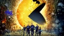 """""""Pixels"""" il più visto nel pigro box office estivo"""