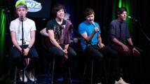 One Direction e Bieber in testa alla Top 10 Fimi