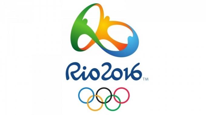 Renzi al Cio per i Giochi di Roma 2024