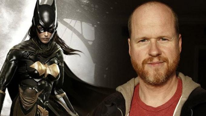 Chi potrebbe interpretare Batgirl nel film di Joss Whedon?