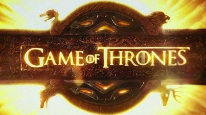 Gli autori di Game of Thrones stanno lavorando a quattro spin-off