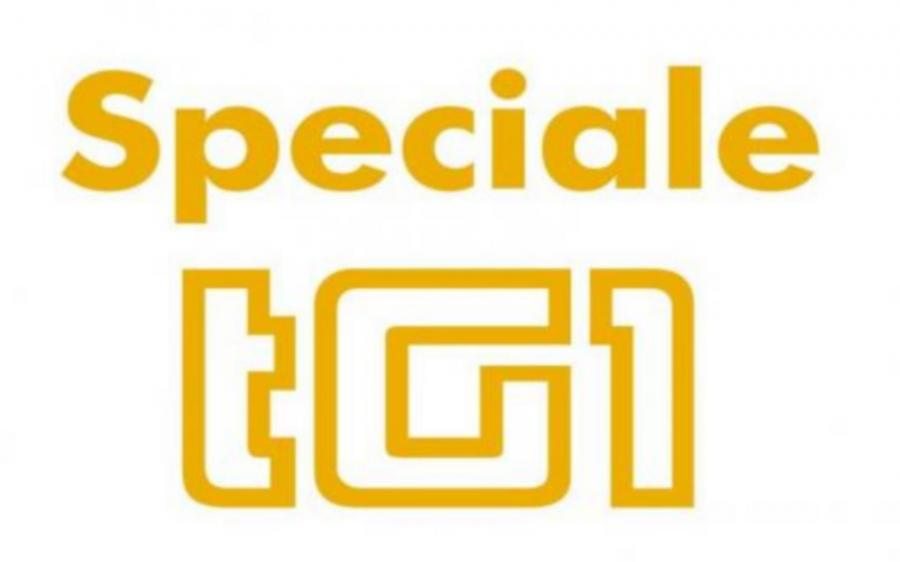 Speciale TG1