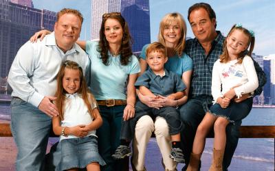 Regali compleanno serie tv frasi per regalo nascita bambino for Cerco regali gratis