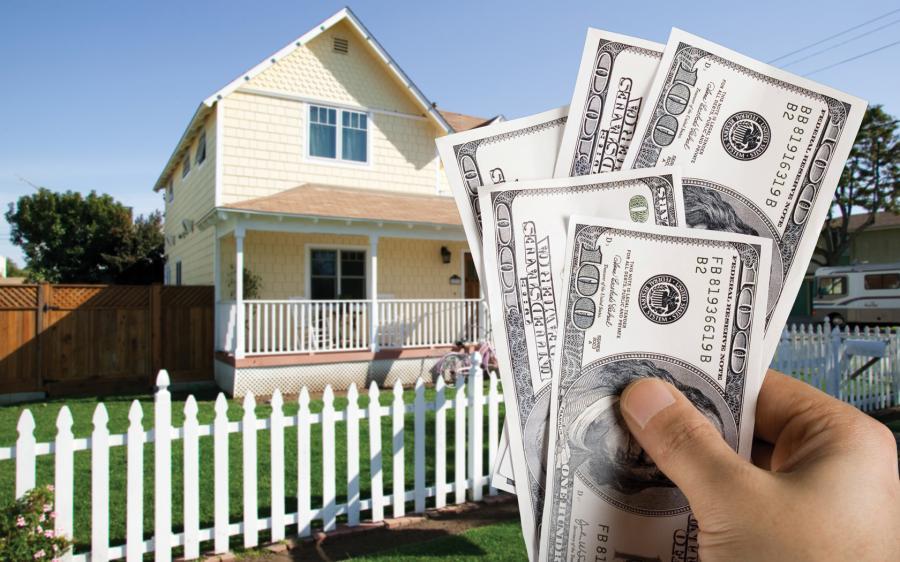 Ma comprare casa oggi è davvero una scelta logica il sole ore