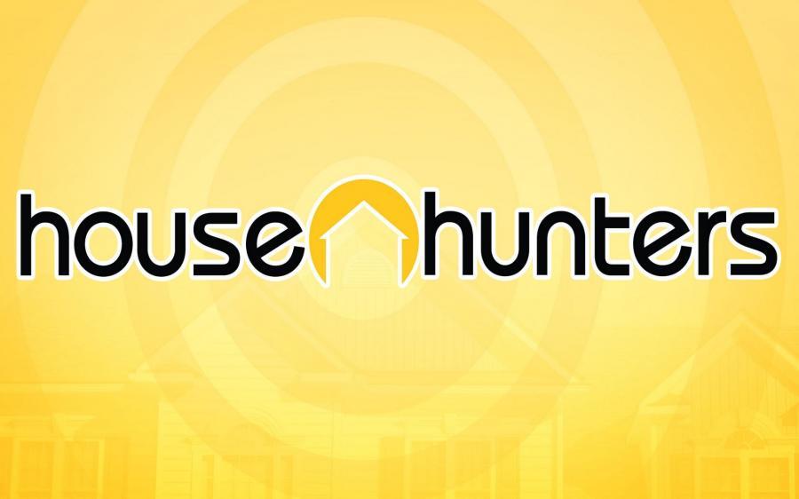 House Hunters International Panama Bed And Breakfast