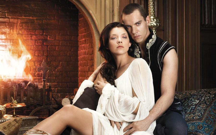 tudor serie tv  Serie TV, I Tudors (s. 1, e. 1), guida tv: scheda, canali e orari ...