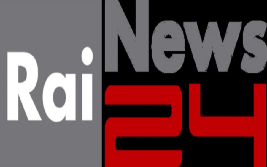 Rai News 24: Dentro la Notizia
