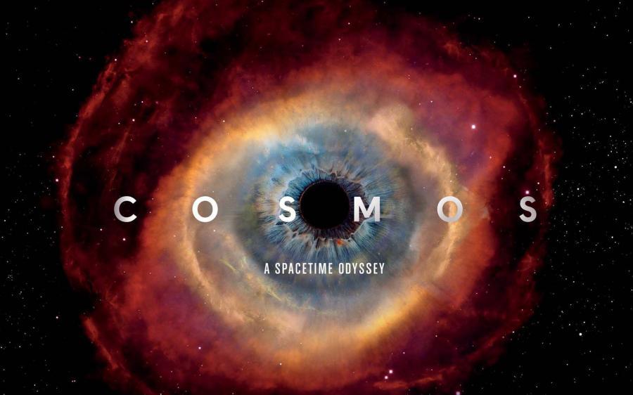 documentario cosmos odissea nello spazio guida tv