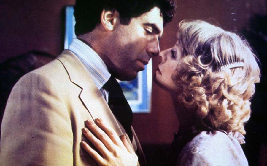 i più bei film erotici incontri love