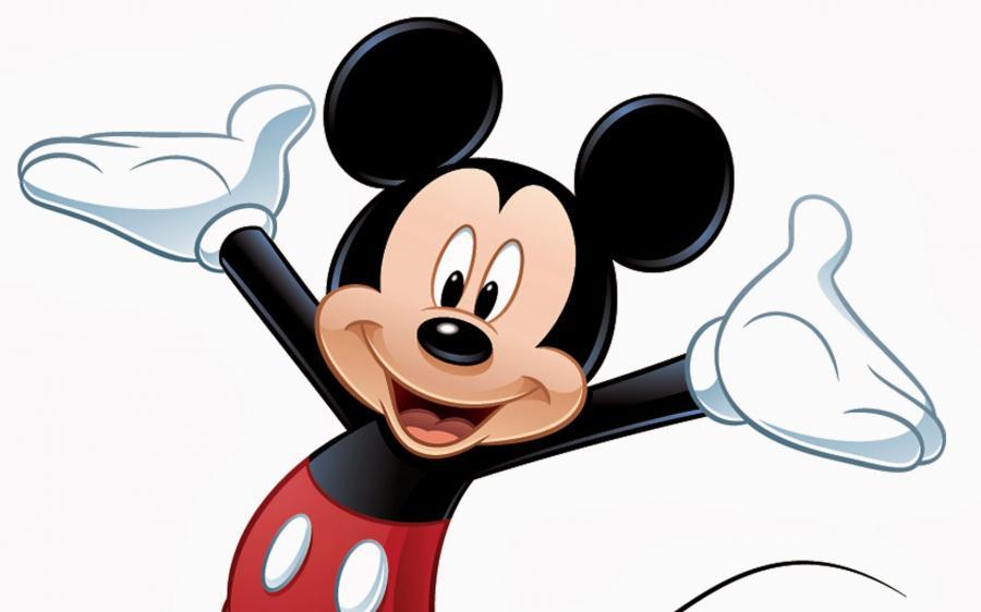 Cartoni animati i corti di topolino guida tv scheda