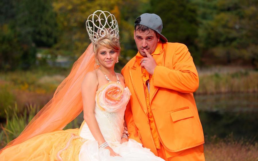Il Mio Matrimonio Gipsy : A buon mercato vestiti per matrimonio gipsy che significa gipsy