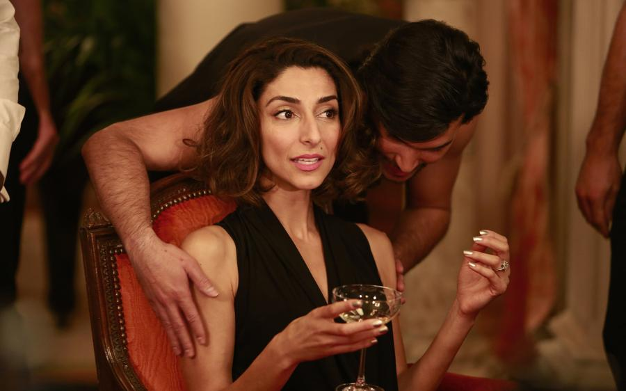 girlfriends guide to divorce tv show