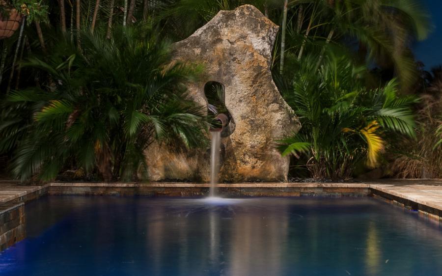 Docu reality piscine da pazzi s 2 e 2 guida tv - Piscine rocciose ...