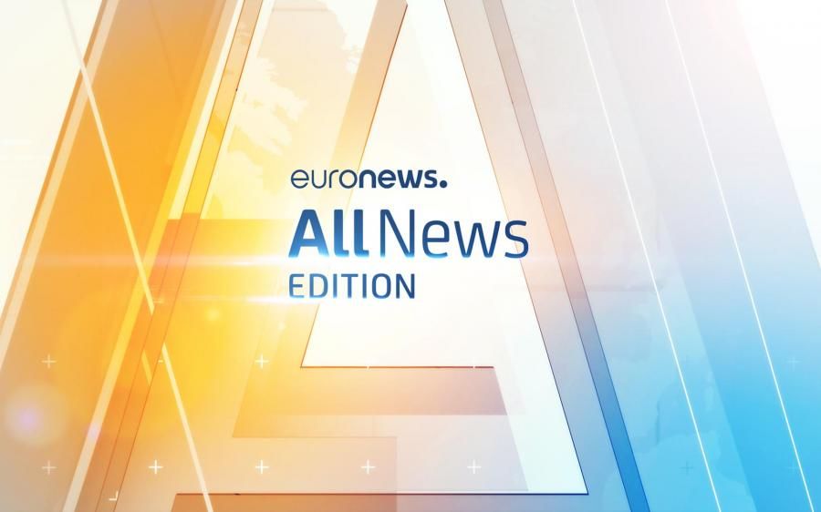 All News Edition