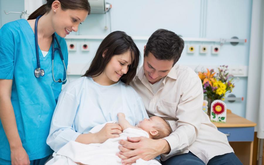 Sala Parto In Inglese : Parto tutto sul parto dai corsi preparto alla nascita
