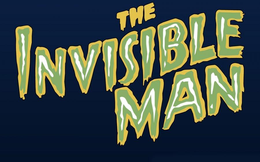 Cartoni animati l uomo invisibile guida tv scheda canali e