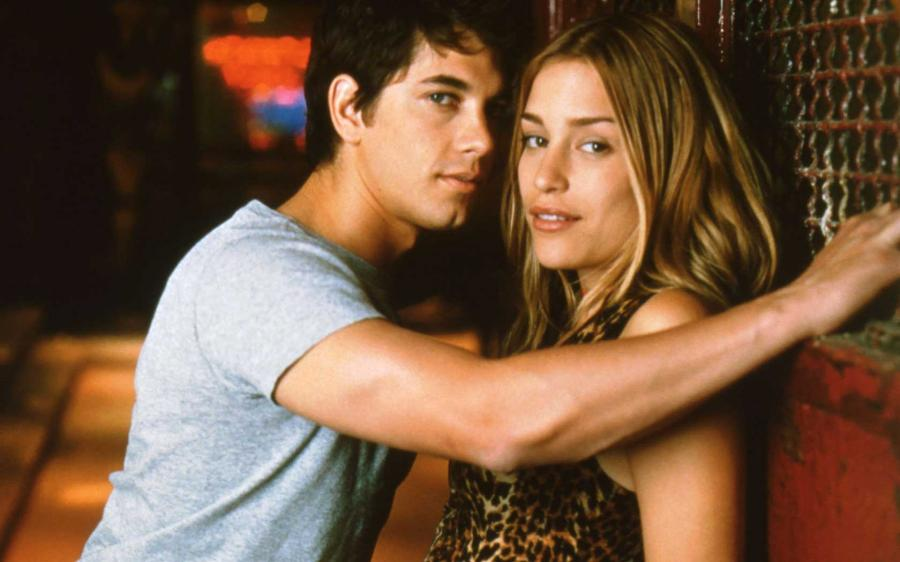 coyote ugly songs download mp3