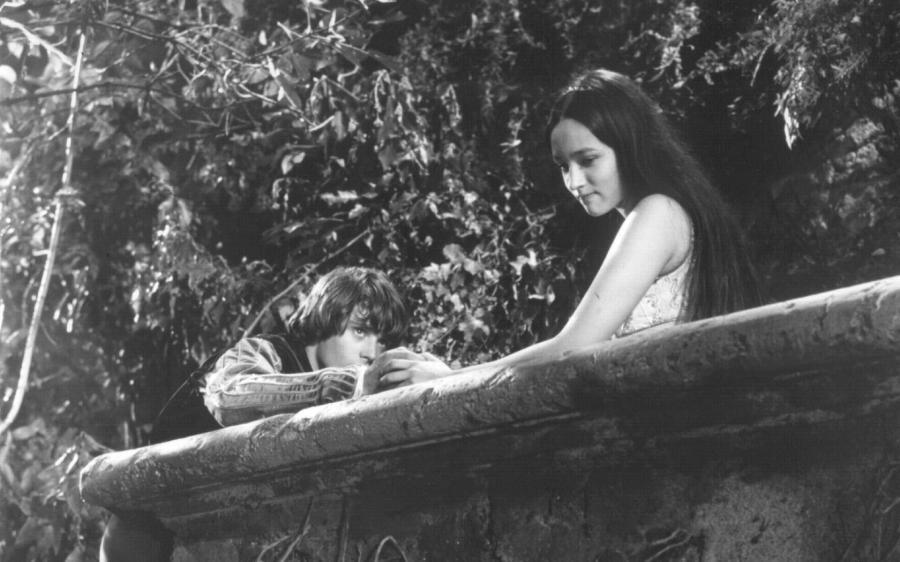 Matrimonio Tema Romeo E Giulietta : Film romeo e giulietta guida tv scheda canali orari