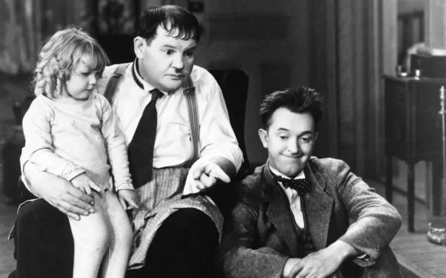 Risultati immagini per il compagno b film 1932