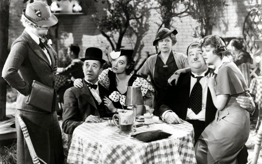 Risultati immagini per i diavoli volanti film 1939