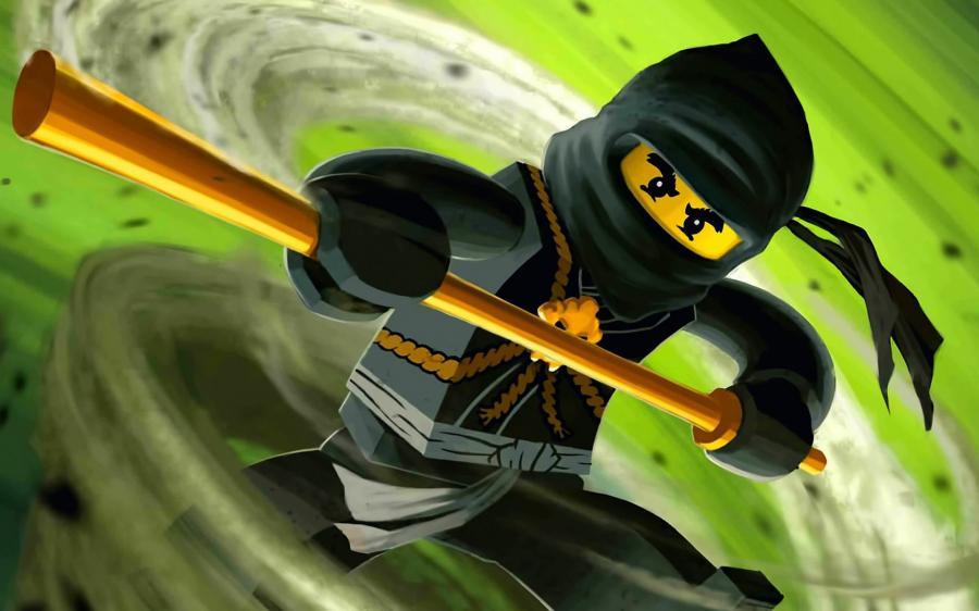 Cartoni animati ninjago guida tv: scheda canali e orari